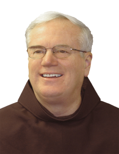 Father John Cella