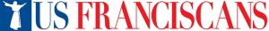 US Franciscan Logo